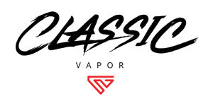 Classic Ejuice Manufacturing