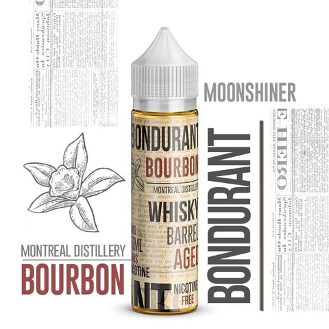 products/premium-e-liquid-moonshiner-bondurant-1.jpg