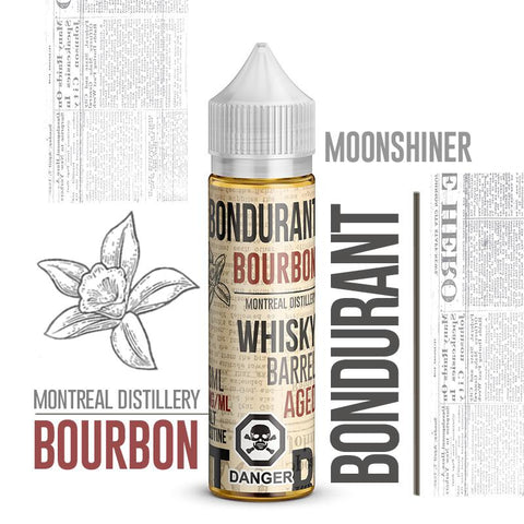products/premium-e-liquid-moonshiner-bondurant-2.jpg