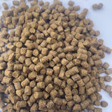 Amino Feed Pellets