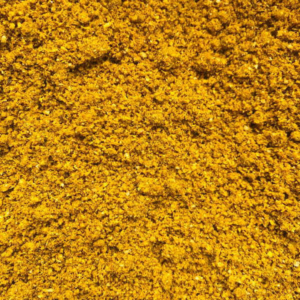 EV Sweet Fishmeal Gold - Ground bait