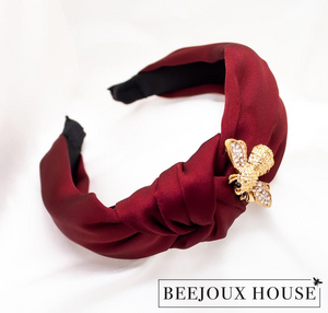 Bianca Bee Headband
