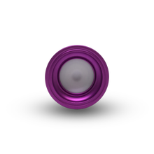Load image into Gallery viewer, Amarok is the best yoyo for players seeking a fingerspin yoyo that doesn't compromise on performance. This professional yoyo is designed to handle anything you can throw at it and is one of the best yoyos for intermediate to advanced players. Limited edition colour, so buy this yoyo online while you can!