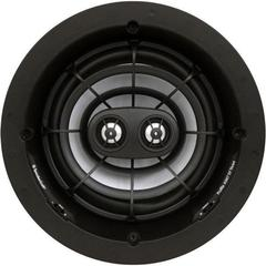 What are Single Stereo Ceiling Speakers?