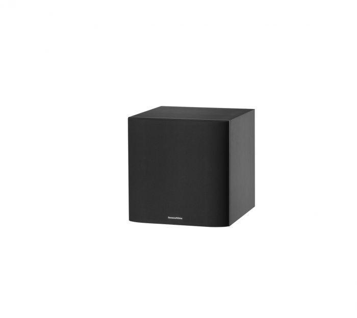 B&W ASW610 Subwoofer_01