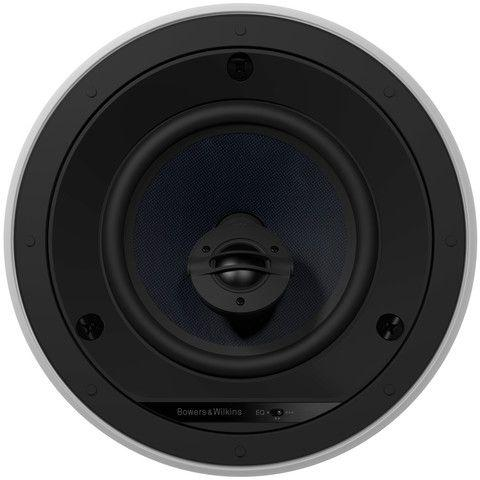 b-w-ccm663-ceiling-speakers-pair_1
