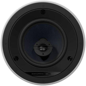 b-w-ccm663-rd-reduced-depth-ceiling-speakers-pair_1