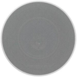 b-w-ccm663-rd-reduced-depth-ceiling-speakers-pair_2