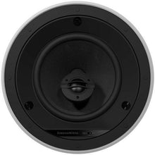 b-w-ccm664-ceiling-speakers-pair_1