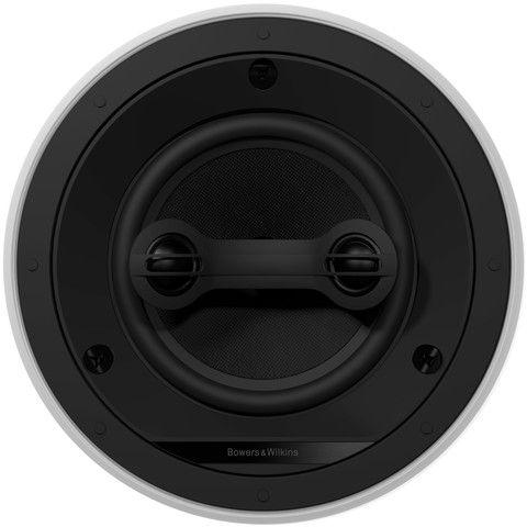 b-w-ccm664sr-ceiling-speakers-each_1