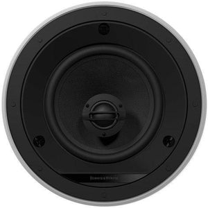 b-w-ccm665-ceiling-speakers-pair_1