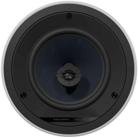 b-w-ccm683-ceiling-speakers-pair_1