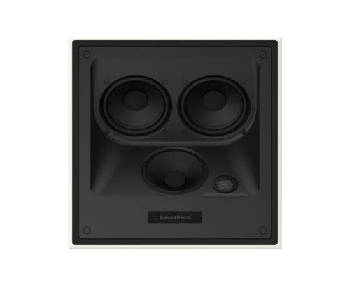 B&W-CCM7.3S2-In-Ceiling-Speaker-Each_01