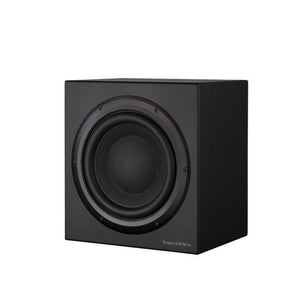 B&W CT SW10 Subwoofer_01