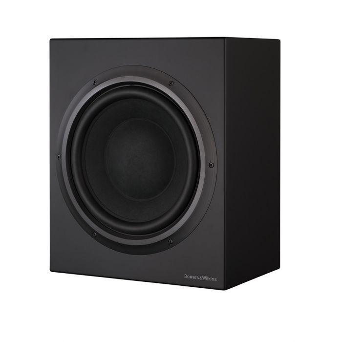 B&W CT SW12 Subwoofer_01