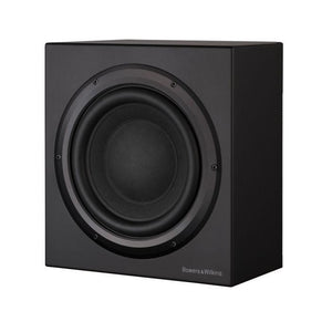 B&W CT SW15 Subwoofer_01