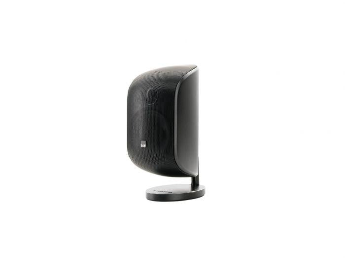 B&W M-1 Mini Theatre Floorstanding Speaker (Each)_01