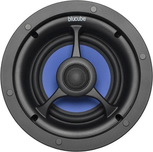 denon-heos-amp-4-x-blucube-bcp-65-in-ceiling-speakers_02