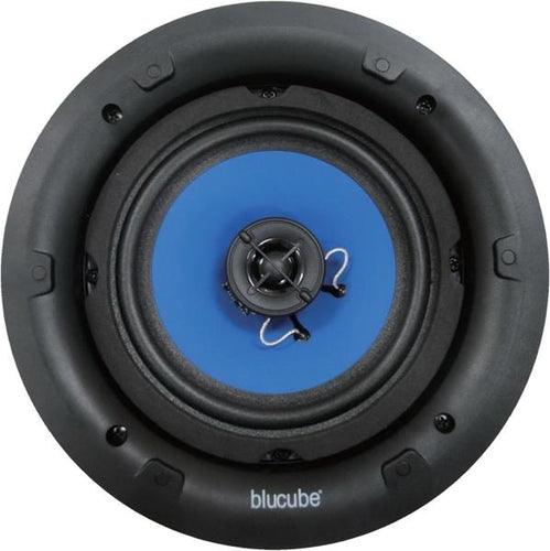BluCube-CCL-650-SQUARE-In-Ceiling-Speakers-(Pair)