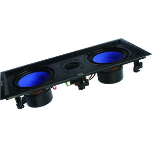 BluCube-CXRL-650-LCR-In-Wall-Speaker-(Each)