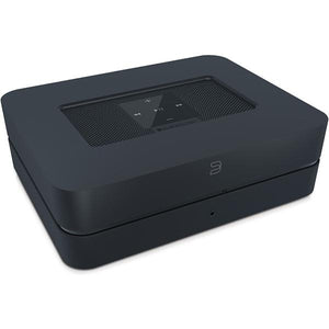 Bluesound-POWERNODE2-BLK-Multi-room-Amplified-Wireless-Streaming-Music-Player