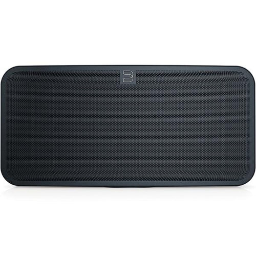 Bluesound-PULSE2-BLK-Multi-room-Wireless-Streaming-Speaker-Music-Player