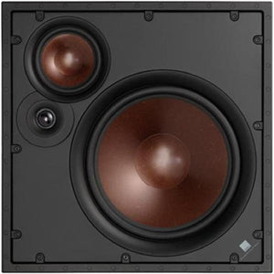 Dali-Phantom-H-120-In-Wall-Speaker-(Each)