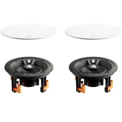 Dali-Phantom-E-50-In-Ceiling-Speakers-(Pair)