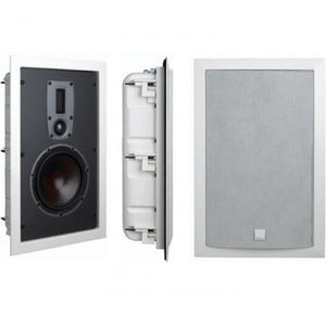 Dali-Phantom-Ikon-In-Wall-Speaker-(Each)