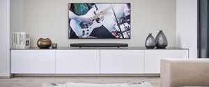 HEOS-Bar-Soundbar-Speaker-Black-(Each)