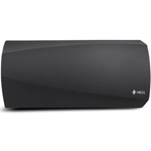Denon-HEOS3-BLK-Multi-room-Wireless-Speaker