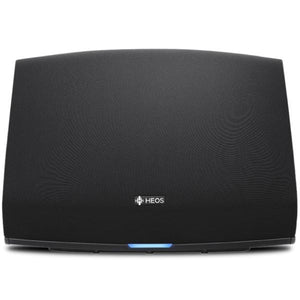 Denon-HEOS5-BLK-Multi-room-Wireless-Speaker