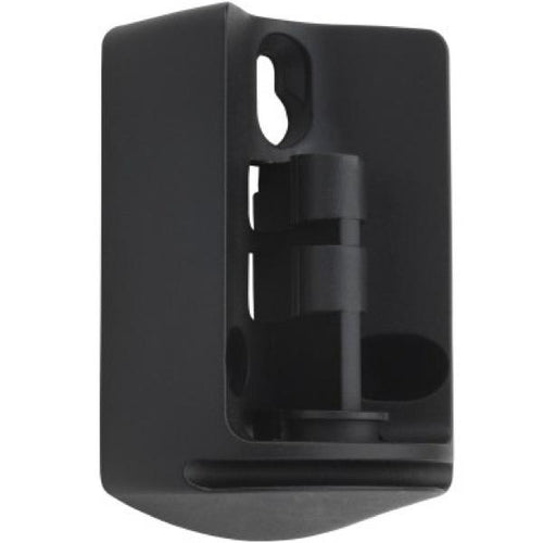FLEXON ADD WALL BRACKET FOR SONOS PLAY:3
