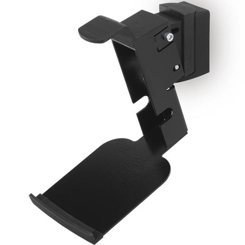 Flexson-PLAY5GEN2WALLBRACK-BLK-Bracket/Mount