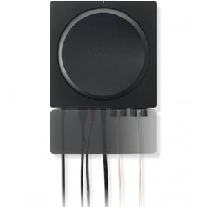 Flexson Wall Mount For 1x Sonos Amp (Each)