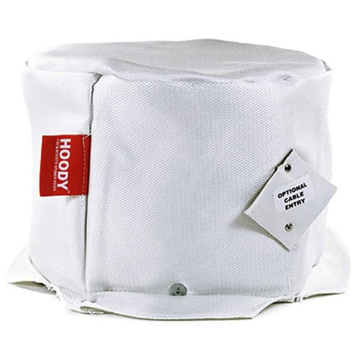Hoody Intumescent Fire & Acoustic Hood 1 (Each)