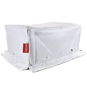 Hoody Intumescent Fire & Acoustic Hood 4 (Each)