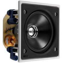 KEF-Ci100QS-In-Wall-Speaker-(Each)