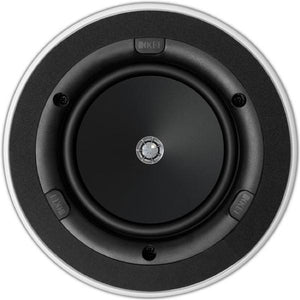 KEF-Ci130.2CR-In-Ceiling-Speaker-(Each)