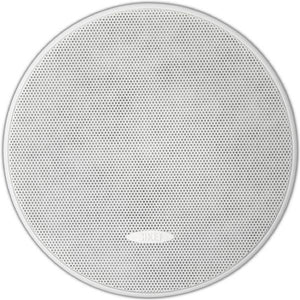 SONOS-Amp-KEF-Ci130.2CR-In-Ceiling-Speaker