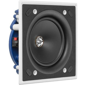KEF-Ci130.2CS-In-Wall-Speaker-(Each)