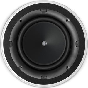 SONOS-Amp-KEF-Ci200.2CR-In-Ceiling-Speaker