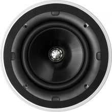 KEF-Ci200QR-In-Ceiling-Speaker-(Each)