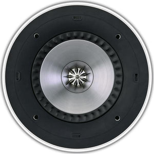 KEF-Ci200RR-THX-In-Ceiling-Speaker-(Each)