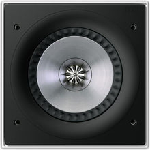 KEF-Ci200RS-THX-In-Wall-Speaker-(Each)