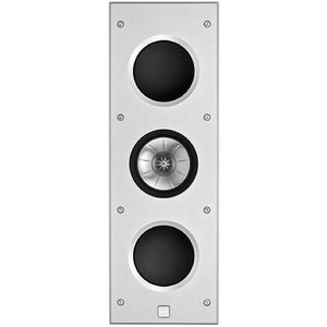 KEF-Ci3160RL-THX-In-Wall-Speaker-(Each)