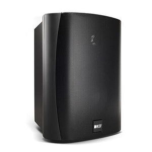 KEF Ventura 5T Outdoor Speaker (Pair)