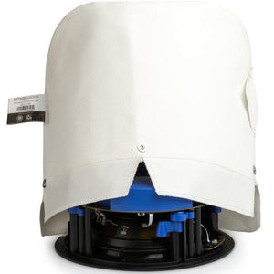 Lithe Audio 250 Fire Hood (Each)