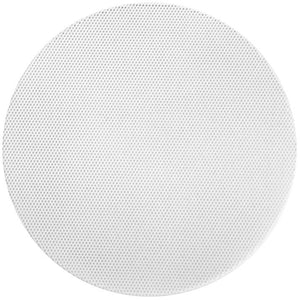 Lithe-Audio-LASS65-In-Ceiling-Speaker-(Each)-SKU-01554
