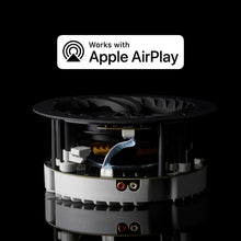Lithe-Audio-WF-650-Wi-Fi-IP44-Ceiling-Wireless-Speakers-(Pair)